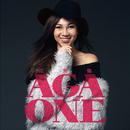 ONE/AGA