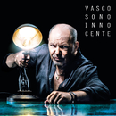 Sono Innocente/Vasco Rossi
