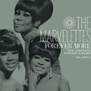 Forever More: The Complete Motown Albums Vol. 2/The Marvelettes