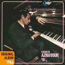 De t'avoir aimée (Remastered 2014)/Charles Aznavour