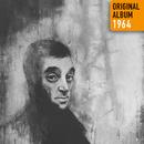 Que c'est triste Venise (Remastered 2014)/Charles Aznavour