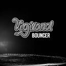 Bouncer/Vigiland