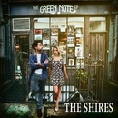 The Green Note EP (Live)/The Shires