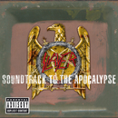 Soundtrack To The Apocalypse/Slayer