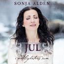 Jul i andlighetens rum/Sonja Aldén