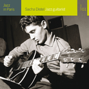 Jazz Guitarist/Sacha Distel