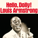 Hello, Dolly!/Louis Armstrong