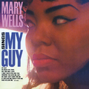 Mary Wells Sings My Guy/Mary Wells
