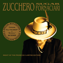 All The Best - Zu & Co (Night Of The Proms 2014 /  Limited Edition)/Zucchero