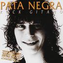 Rock Gitano - Nuevas Mezclas/Pata Negra