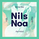 Move Like The Wind (feat. Ingrid)/Nils Noa