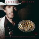 Pure Country/George Strait