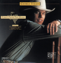 Strait From The Heart/George Strait