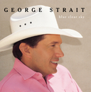 Blue Clear Sky/George Strait