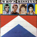 Who's Missing/The Who