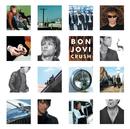 Crush/Bon Jovi