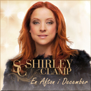 En afton i december/Shirley Clamp