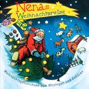 Nenas Weihnachtsreise/Nena
