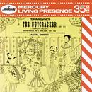 Tchaikovsky: The Nutcracker; Serenade for Strings/London Symphony Orchestra, Philharmonia Hungarica, Antal Doráti