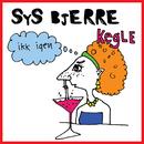 Kegle/Sys Bjerre
