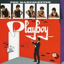Playboy/The Marvelettes