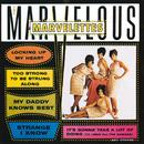 The Marvelous Marvelettes/The Marvelettes