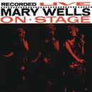 Recorded Live On Stage/Mary Wells