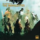 The Return Of The Marvelettes/The Marvelettes