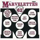 Smash Hits Of '62/The Marvelettes