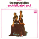 Sophisticated Soul/The Marvelettes