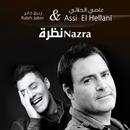 Nazra/Rabih Jaber, Assi El Hellani