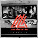 Inshallah/Mohammed Ali