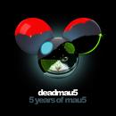 5 years of mau5/deadmau5