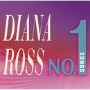 No.1 Songs/Diana Ross