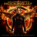 Flicker (Kanye West Rework) (From The Hunger Games: Mockingjay Part 1)/Lorde