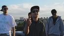 Min Snapback(Remix)/Daltone featuring Öris, Yemi, Organismen