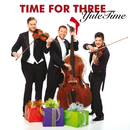 YuleTime/Time For Three