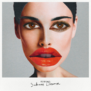 Sadness Disease (Remixes)/Urban Cone