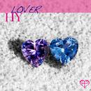 LOVER/HY
