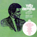 Mary Christmas/Eddie Fisher
