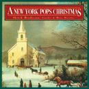 A New York Pops Christmas/New York Pops