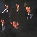 The Rolling Stones No. 2/The Rolling Stones