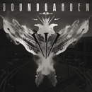Echo Of Miles: The Originals/Soundgarden