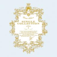 ハイレゾ/Utada Hikaru Single Collection Vol.1/宇多田ヒカル