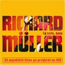 Co bolo, bolo/Richard Müller