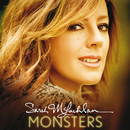 Monsters (Radio Mix)/Sarah McLachlan