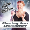 Yellow (From The Voice Of Germany)/Charley Ann Schmutzler