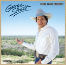 Ocean Front Property/George Strait