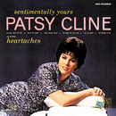Sentimentally Yours/Patsy Cline