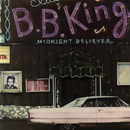 Midnight Believer/B.B. King